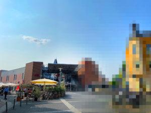 Shopping Touren Einkauf Giesler Galerie – Brühl digital e.V. - Verein und DigitalCoaches für Digitalisierung Stadt Brühl. Stadtmarketing. CityApp