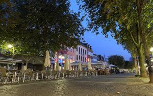 Restaurants Eventkalender – Brühl digital e.V. - Verein und DigitalCoaches für Digitalisierung Stadt Brühl. Stadtmarketing. CityApp