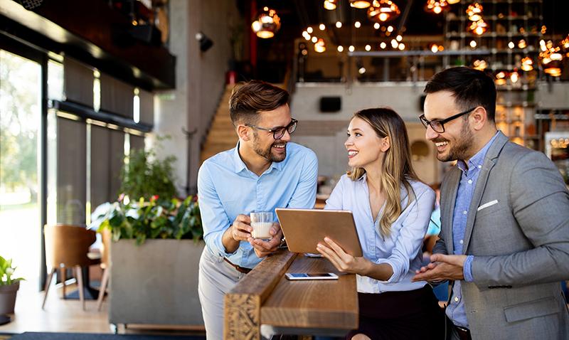 Beratung Einzelhandel und Dienstleister – Brühl digital e.V. - Verein und DigitalCoaches für Digitalisierung Stadt Brühl. Stadtmarketing. CityApp
