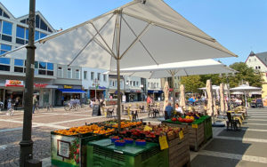 Frische Markt – Brühl digital e.V. - Verein und DigitalCoaches für Digitalisierung Stadt Brühl. Stadtmarketing. CityApp