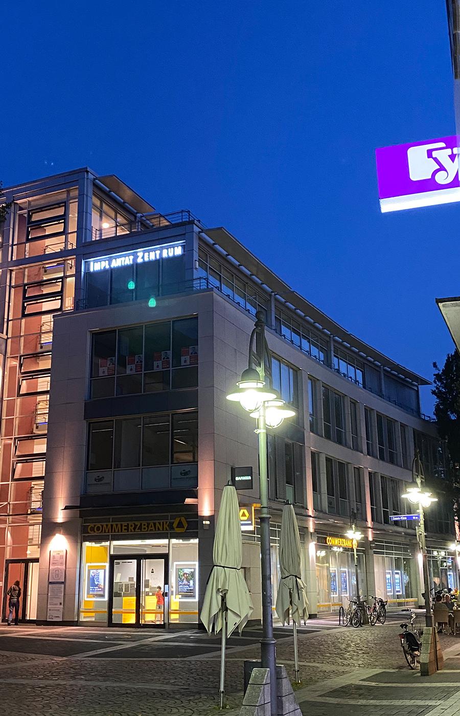 Beratungstermine – Brühl digital e.V. - Verein und DigitalCoaches für Digitalisierung Stadt Brühl. Stadtmarketing. CityApp