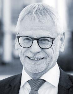 Dieter Freytag, Bürgermeister – Brühl digital e.V. - Verein und DigitalCoaches für Digitalisierung Stadt Brühl. Stadtmarketing. CityApp