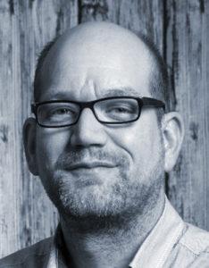 Michael Jopen – Brühl digital e.V. - Verein und DigitalCoaches für Digitalisierung Stadt Brühl. Stadtmarketing. CityApp