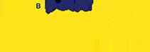 Brühl digital e.V. Logo